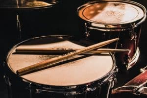 How to soundproof a room cheaply for drums